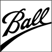 Ball On-line Store